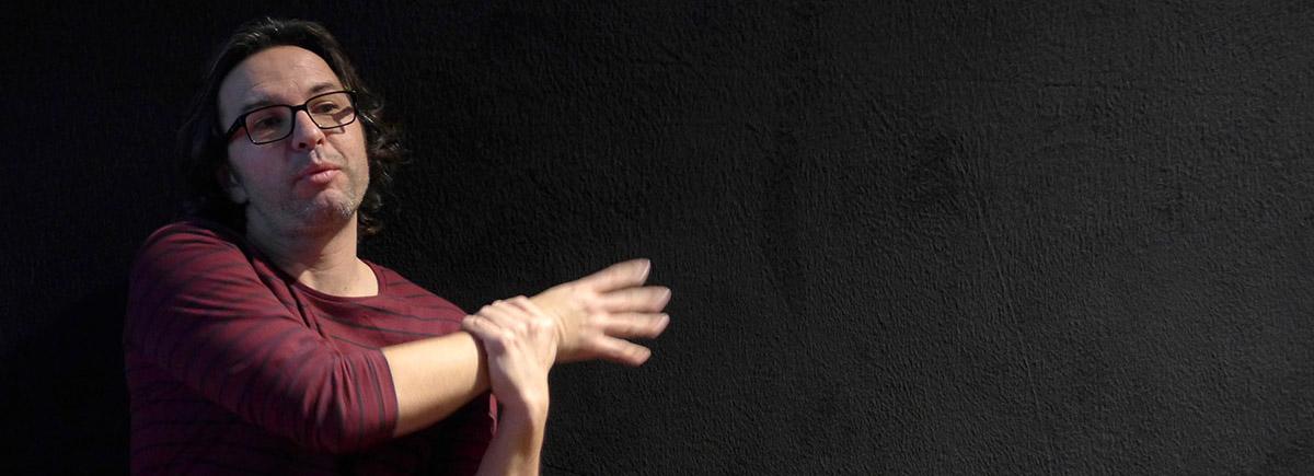 JUAN VALBUENA en el nuevo carné de UFCA_2020 | UFCA