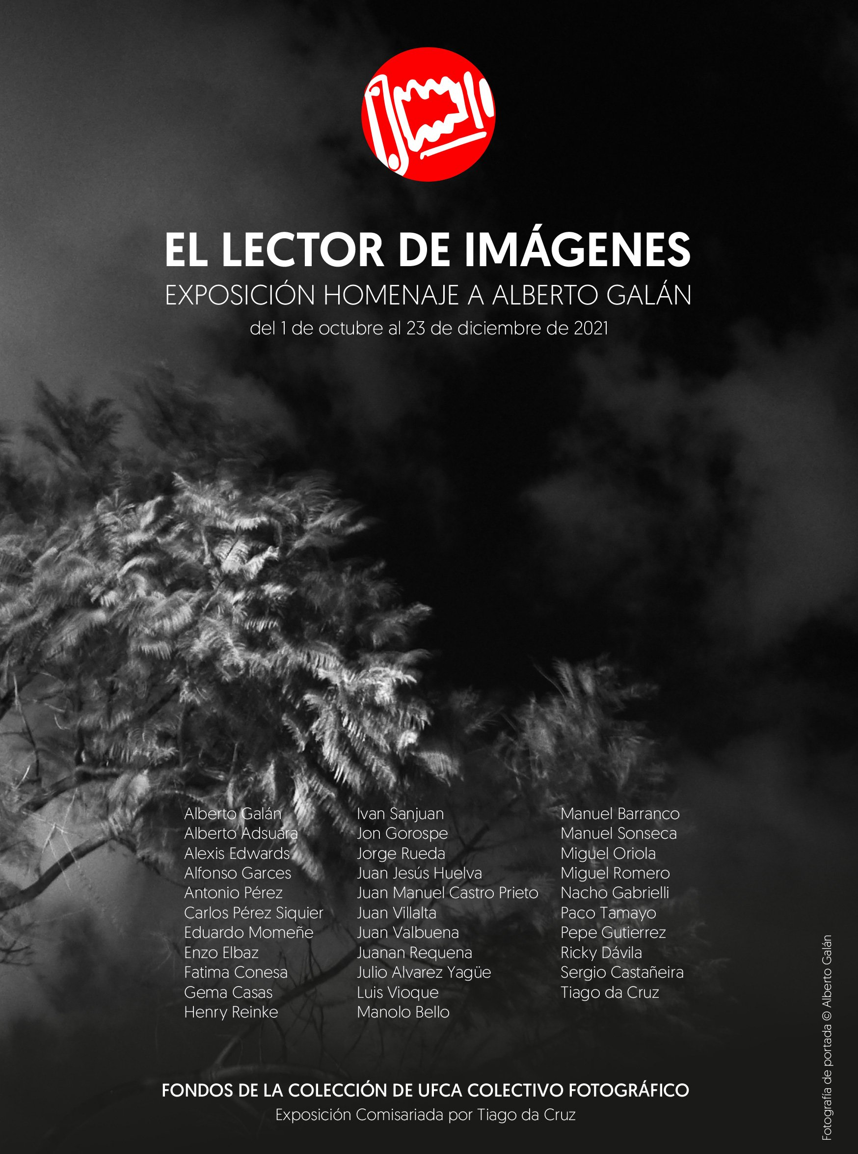 Expo-El-lector-de-imágenes-1